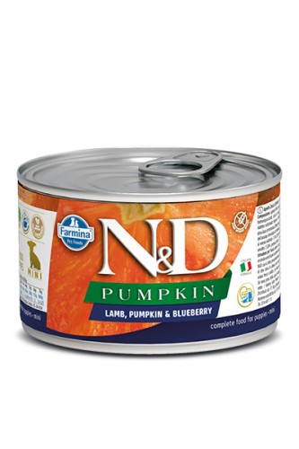 520_57_nd-pumpkin-canine-140g-lamb-puppy.png